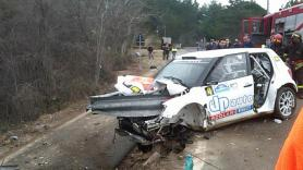 kubica-crash1