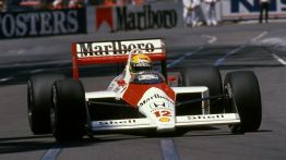 1988-mcl